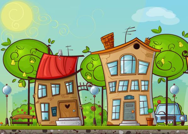 Highlands West Homeowners Association